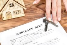 5 Things to Know Before Adding Someone to the Deed