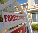 Best Money Tips: What If I Can't Afford to Make My Mortgage Payment?