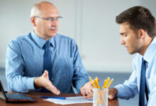STOP: 10 Words to Never Use at Work